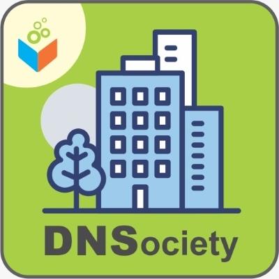 society_1H x