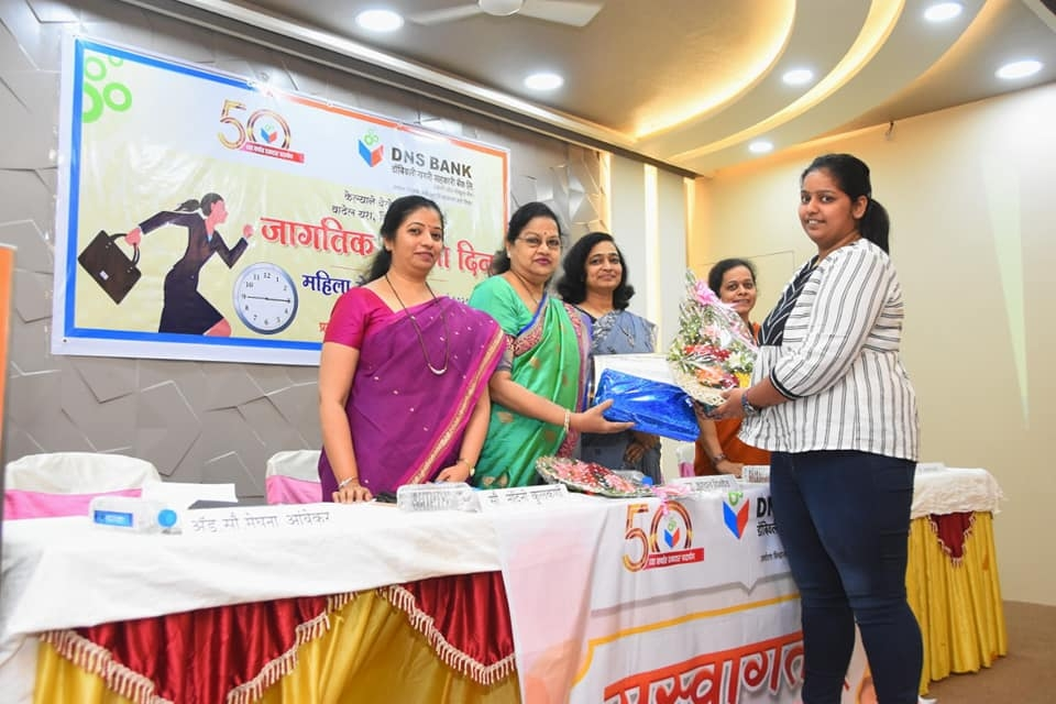 Women's Day Event_1